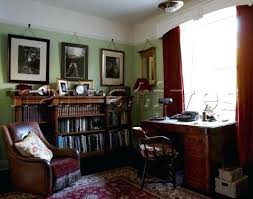 Image Classic Vintage Home Office Vintage Home Office Vintage Home Office Narratives Photo Vintage Home Office Desk Vintage Home Office Tall Dining Room Table Thelaunchlabco Vintage Home Office Charming Home Offices Vintage Home Office Desk
