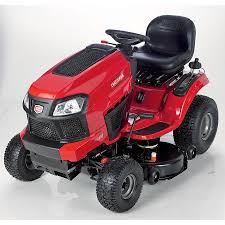 best garden tractor. 20390 Best Garden Tractor N