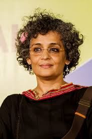 the god of small things arundhati roy the god of small things
