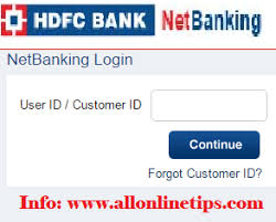 Maybe you would like to learn more about one of these? How To Change Registered Mobile Number Hdfc Credit Card Online