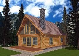 one bedroom cabin. one bedroom cabin g