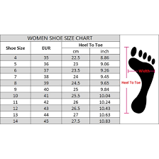 Meigar Women Men Lightweight Safety Trainer Steel Head Steel Toe Breathable Mesh Work Boots Sneakers Work Shoes For Outdoor Working Sports