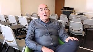 Jonathan Eaton: Outsourcing, technology, globalization and jobs - YouTube
