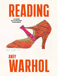 andy warhol essay mao zedong essay literacy homework help alden  andy warhol essay andy warhol recovered essay gcse art marked by reading andy warhol author illustrator