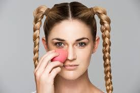 doll makeup 2