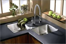 um size of sinks entrancing double kitchen sink size sizes dimensions bowl cutout small double