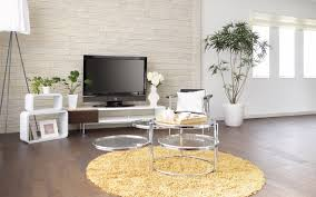 Small Picture Wallpaper For Living Room Boncvillecom