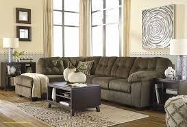 Top Kleines Wohnzimmer Großes Sofa Pictures Moderne
