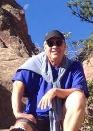 Randy Middleton Obituary (1956 - 2016) - Boulder, CO - The Daily Camera
