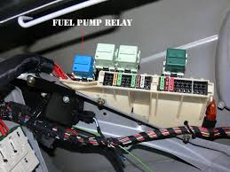 z4 fuse box location wiring library 1997 bmw 540i starter relay location 1997 engine 2003 bmw z4 fuse box 2010 bmw