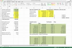 Maryland Tax Refund Cycle Chart 2019 Tax Estimate Spreadsheet