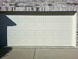 garage door widthsStandard Garage Door Widths  btcainfo Examples Doors Designs