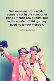 200 Best Friend Quotes For The Perfect Bond Shutterfly