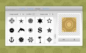 Patterns Online Amazing Pattern Online Download