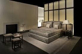 top modern furniture brands. master bedroom top 10 furniture brands armani casa modern luxur design