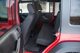 2014 jeep rubicon interior. 2014 jeep wrangler unlimited sport interior rear rubicon