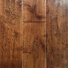 solid oak handsed amber ¾ x 5 oh501 prolex flooring