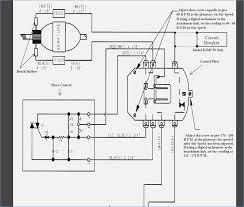 wiring diagram for grinder wiring diagram meta mixer grander circuit diagram wiring diagram basic wiring diagram for grinder