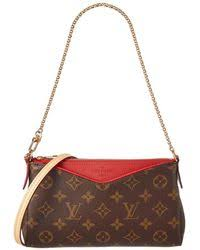 Image result for louis vuitton bag