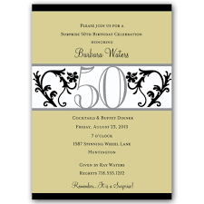 50th birthday invitations free printable elegant 50 birthday invitations free printable birthday