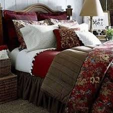 CHECK out this site for fabrics.....LinenSource | Quilts ... & Ralph Lauren home. by Janny Dangerous Adamdwight.com
