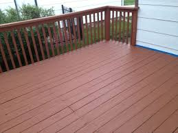 Home Depot Deck Over Color Chart Home Depot Wood Deck Paint Cryptosweekly Co