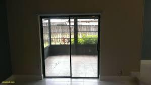 sliding glass door with blinds lovely patio door vertical blinds alternative handballtunisie