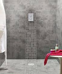 grey bathroom tiles bathroom ideas