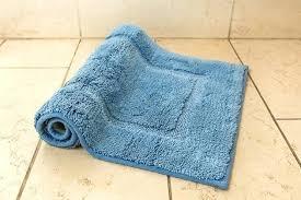 light blue bath rugs light blue bathroom rugs elegant the best bathroom rugs and bath mats