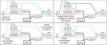 81 2b84jsletl sl1500 at intermatic px100 wiring diagram wiring diagram ac light wiring diagram pool transformer in intermatic px100 wiring diagram