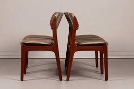 how to reupholster dining room chairs with backs new chair outdoor swivel dining chairs lovely mid