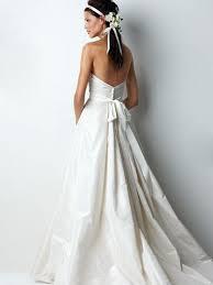 silk taffeta strapless a line wedding dress mlsw26023 474 98
