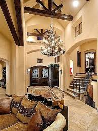 large foyer chandelier as well as attractive chandeliers for foyer creative of large chandeliers for foyers