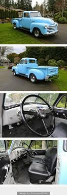 1090 best Trucks images on Pinterest | Classic trucks, Chevy ...