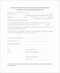 Income Verification Letter Template Income Verification Form Template Simple Template Design