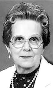 Lois Ida Benson Stevens (1923-2007) - Find A Grave Memorial