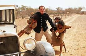 rabbit proof fence topics world char dev human snatching the babies as shown in the film