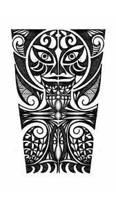 пин от пользователя дмитрий на доске орнамент полинезийские тату