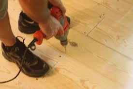 amazing diy wide plank pine flooring room design plan contemporary with diy wide plank pine flooring