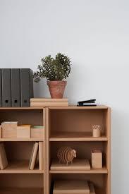 43 best Wohnen / Home images on Pinterest | Live, Cardboard ...