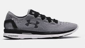 under armour shoes. under armour speedform slingshot shoes