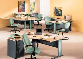 ergonomic office affordable office chair