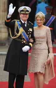 who is princess letizia things to know about spain s future crown prince willem alexander and prince