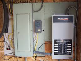 generator changeover switch wiring diagram nz generator generac transfer switch wiring diagram generac auto wiring on generator changeover switch wiring diagram nz