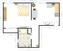home plans designs. studio floor plan home plans designs n