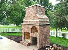 fire pit pizza oven combo oor fireplace pizza oven combination rh drdreearphones info