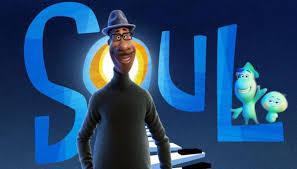 Oscar: 'Soul' là phim hoạt hình xuất sắc – Tin tổng hợp