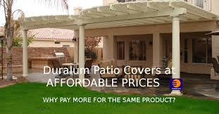 brown aluminum patio covers. Duralum Aluminum Patio Covers At Affordable Prices. Why Pay More For The Same Product? Brown