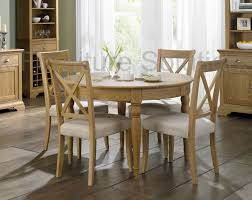 Round Kitchen Tables For 4 Round Table And Chairs Set Red Kitchen Table And Chairs Set