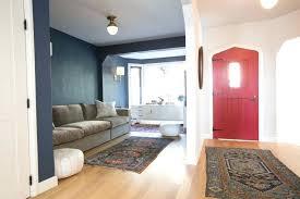 Best Basement Design Extraordinary Best Living Room Ideas 48 Pinterest Colour Small Design For